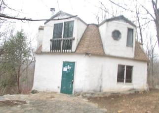 Foreclosed Home in Putnam Valley 10579 OSCAWANA LK - Property ID: 4443566962