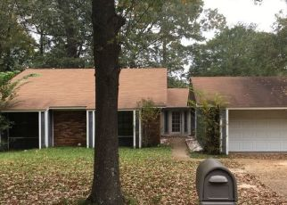 Foreclosed Home in Brandon 39047 DUBLIN CT - Property ID: 4443573971