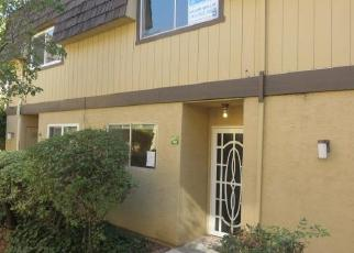 Foreclosed Home in Oakland 94605 SHAW ST - Property ID: 4443574850