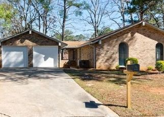 Foreclosed Home in Columbia 29210 CHANTILLY DR - Property ID: 4443598938