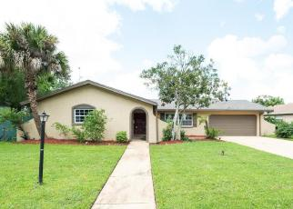 Foreclosed Home in Winter Park 32792 NOTTINGHAM DR - Property ID: 4443618185
