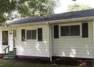 Foreclosed Home in Bay City 48706 CRAMER RD - Property ID: 4443619959