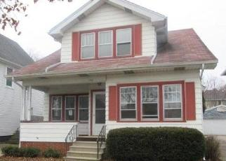 Foreclosed Home in Racine 53403 WISCONSIN AVE - Property ID: 4443621705