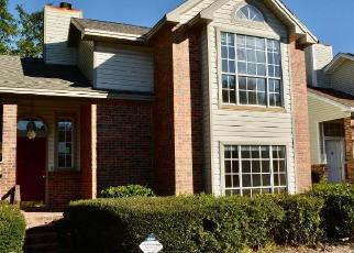 Foreclosed Home in Niceville 32578 PARKWOOD CIR - Property ID: 4443632199