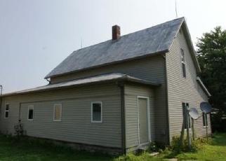 Foreclosed Home in Kokomo 46901 W 300 N - Property ID: 4443648414