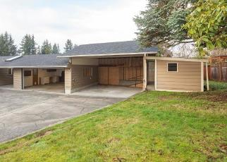 Foreclosed Home in Everett 98203 SUNSET LN - Property ID: 4443659363