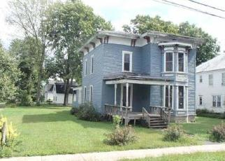 Foreclosed Home in Adams 13605 N PARK ST - Property ID: 4443661557