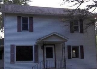 Foreclosed Home in Auburn 48611 W BEAVER RD - Property ID: 4443675572