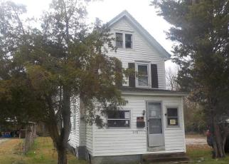 Foreclosed Home in Cambridge 21613 WASHINGTON ST - Property ID: 4443697468