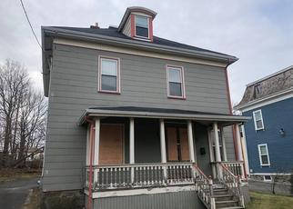 Foreclosed Home in Boston 02119 CLIFFORD ST - Property ID: 4443703154