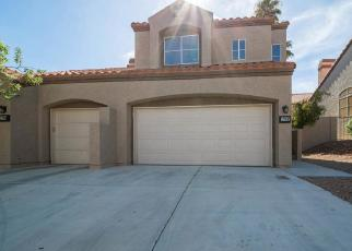 Foreclosed Home in Henderson 89014 EMPIRE MINE DR - Property ID: 4443735123