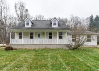 Foreclosed Home in Garrettsville 44231 KNOWLTON RD - Property ID: 4443749591