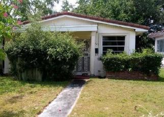 Foreclosed Home in Miami 33133 FLORIDA AVE - Property ID: 4443754401