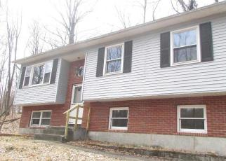 Foreclosed Home in Hopewell Junction 12533 PINE RIDGE DR - Property ID: 4443762282