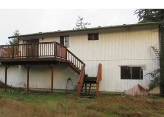 Foreclosed Home in Tacoma 98445 140TH ST E - Property ID: 4443779368
