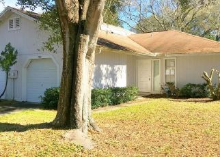 Foreclosed Home in Tampa 33624 PINE MEADOW CT - Property ID: 4443800386