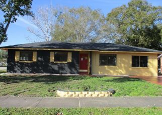 Foreclosed Home in Tampa 33619 HAMMON DR - Property ID: 4443801710