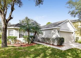 Foreclosed Home in Tampa 33647 DOVE CREEK DR - Property ID: 4443806524
