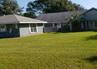 Foreclosed Home in Reddick 32686 N US HIGHWAY 441 - Property ID: 4443808717