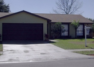 Foreclosed Home in Orlando 32835 JAFFA DR - Property ID: 4443810914