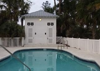 Foreclosed Home in Port Saint Joe 32456 COTTAGE LN - Property ID: 4443816601
