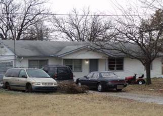 Foreclosed Home in Gainesville 76240 COUNTY ROAD 211 - Property ID: 4443824928