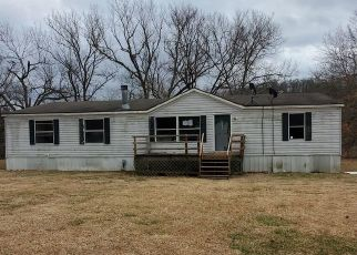 Foreclosed Home in Salina 74365 KENWOOD RD - Property ID: 4443825801