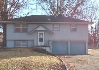 Foreclosed Home in Olathe 66062 W 180TH ST - Property ID: 4443831939