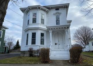 Foreclosed Home in Oswego 13126 E 7TH ST - Property ID: 4443840245