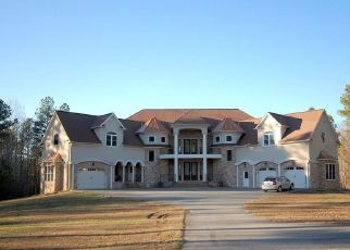 Foreclosed Home in Woodford 22580 WOODSON LN - Property ID: 4443869145