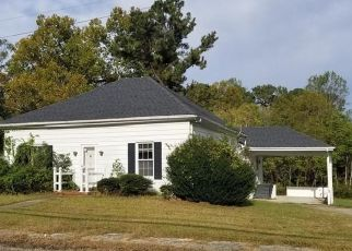 Foreclosed Home in Carrsville 23315 WALTERS HWY - Property ID: 4443871340