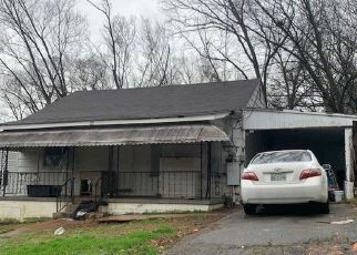 Foreclosed Home in Chattanooga 37407 E 43RD ST - Property ID: 4443899371