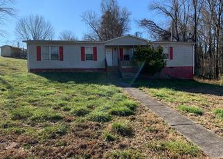 Foreclosed Home in Loudon 37774 JULIAN RD - Property ID: 4443903760