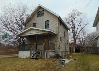 Foreclosed Home in Akron 44306 INMAN ST - Property ID: 4443907247