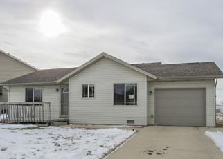 Foreclosed Home in Rapid City 57703 SAVANNAH ST - Property ID: 4443909894