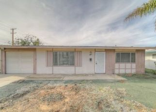 Foreclosed Home in Hemet 92543 COSTO LN - Property ID: 4443939673