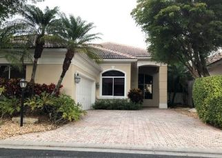 Foreclosed Home in Boca Raton 33433 MALLORCA CRES - Property ID: 4443949746
