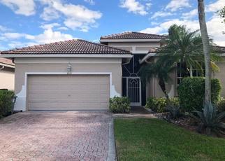 Foreclosed Home in Boynton Beach 33472 CRESTON LN - Property ID: 4443950171