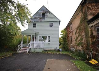Foreclosed Home in Niagara Falls 14305 HIGHLAND AVE - Property ID: 4443977779