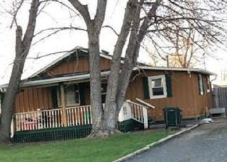 Foreclosed Home in Sutherland 69165 ELM ST - Property ID: 4443987405
