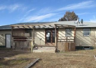 Foreclosed Home in Gering 69341 BONANZA ST - Property ID: 4443988276