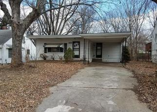 Foreclosed Home in Independence 64050 N OSAGE ST - Property ID: 4444001421