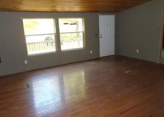 Foreclosed Home in Sanford 48657 N WATER RD - Property ID: 4444041721