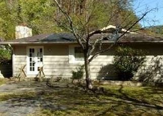 Foreclosed Home in Pikeville 41501 LEFT FORK OF JOES CRK - Property ID: 4444071950