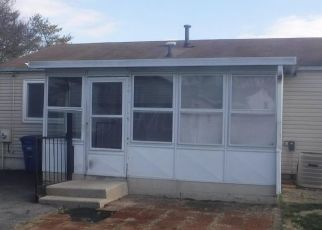 Foreclosed Home in Columbus 43223 RIVERBEND RD - Property ID: 4444073695