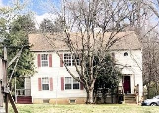 Foreclosed Home in Charlottesville 22903 BIRDWOOD CT - Property ID: 4444084642