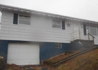 Foreclosed Home in Keyser 26726 TULIP DR - Property ID: 4444086386