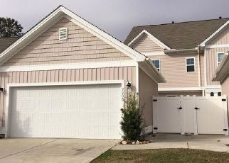 Foreclosed Home in Murrells Inlet 29576 PICKERING DR - Property ID: 4444108734