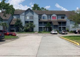 Foreclosed Home in Charleston 29406 YADKIN CIR - Property ID: 4444112221