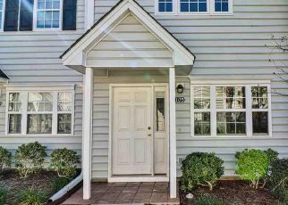 Foreclosed Home in Murrells Inlet 29576 SAILBROOKE CT - Property ID: 4444116609